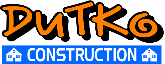 Dutko Construction, Inc.